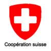 COOPERATION SUISSE